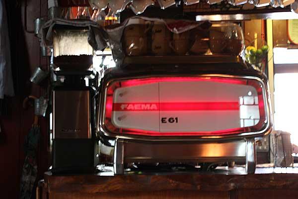 faema-coffee-machine