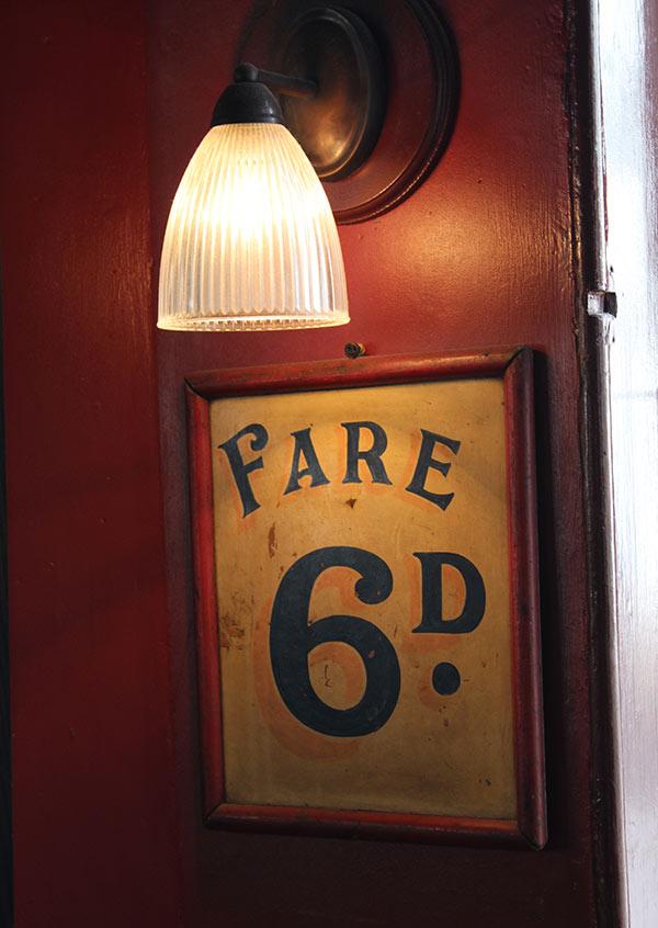 fare-6d