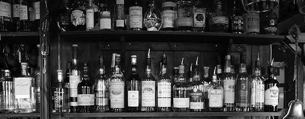 spirits-hourglass